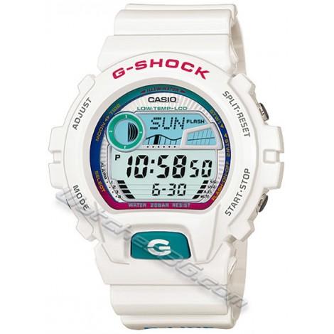 Casio GLX-6900-7ER G-Shock