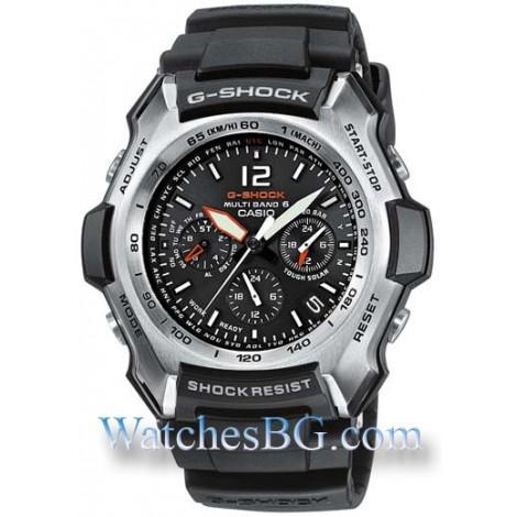 Casio GW-2000-1AE G-Shock