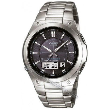 CASIO LCW-M150TD-1AE Lineage