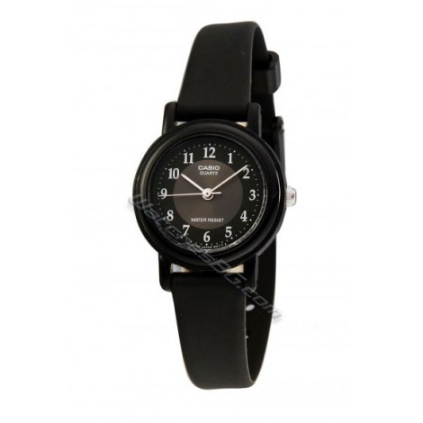 CASIO Collection LQ-139AMV-1B3L