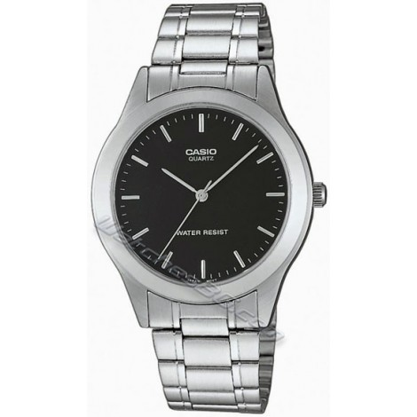 CASIO LTP-1128A-1AE Collection