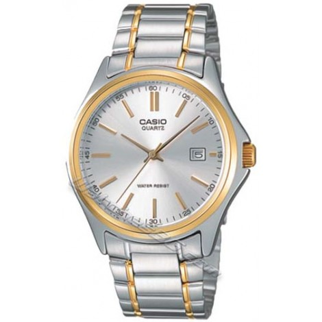 CASIO LTP-1183G-7AD Collection