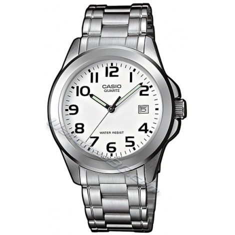CASIO LTP-1259PD-7BE Collection