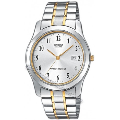 CASIO LTP-1264PG-7BE Collection
