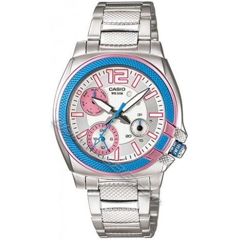 Часовник CASIO LTP-1320D-2AV Collection