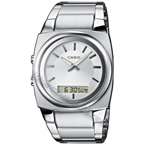 Часовник Casio MTF-111D-7AD Collection