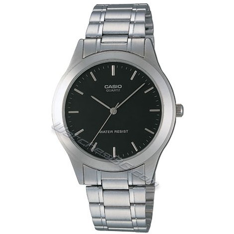 Casio MTP-1128A-1AE Collection