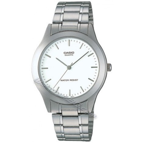 Casio MTP-1128A-7AE Collection