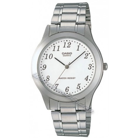 CASIO MTP-1128PA-7BE Collection