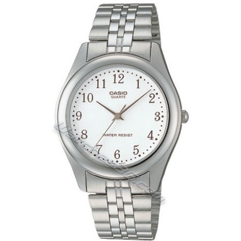 CASIO MTP-1129PA-7BE Collection