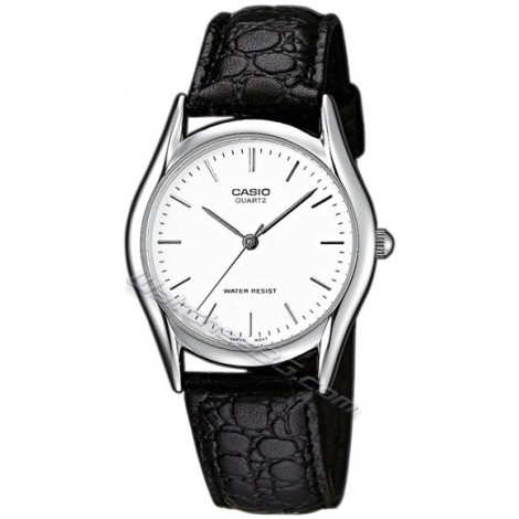 Casio MTP-1154PE-7AE Collection