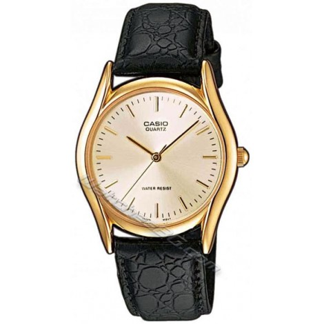 Casio MTP-1154PQ-7AE Collection