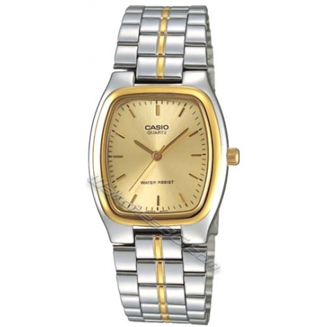 Casio MTP-1169G-9AR Collection