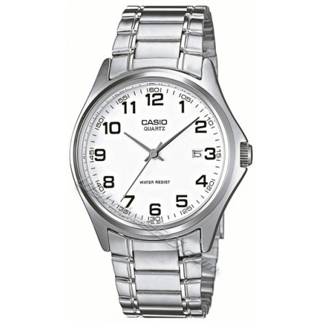 CASIO MTP-1183PA-7BE Collection