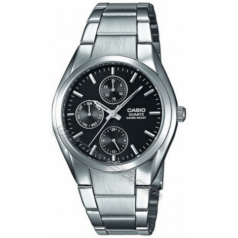 Casio MTP-1191A-1AE Collection
