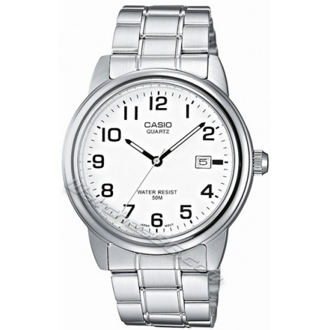 Casio MTP-1221A-7BV Collection