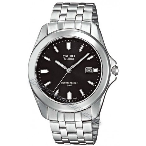 Casio MTP-1222A-1AV Collection