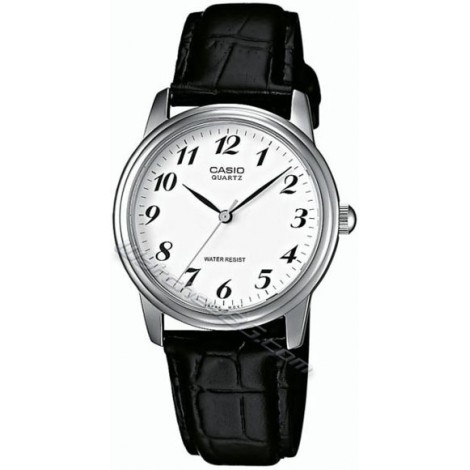 CASIO MTP-1236PL-7BE Collection