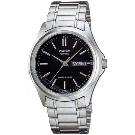 Casio MTP-1239D-1AD Collection