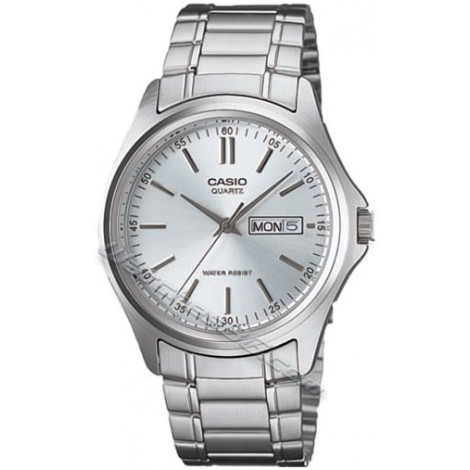 Casio MTP-1239D-7AD Collection