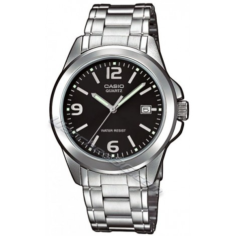 Casio MTP-1259PD-1AE Collection