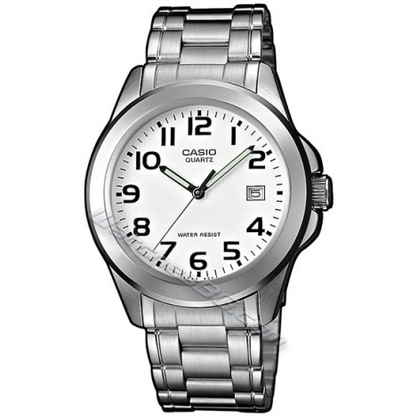CASIO MTP-1259PD-7BE Collection