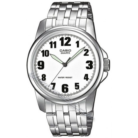 CASIO MTP-1260PD-7BE Collection