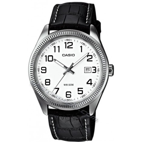 CASIO MTP-1302L-7BV Collection