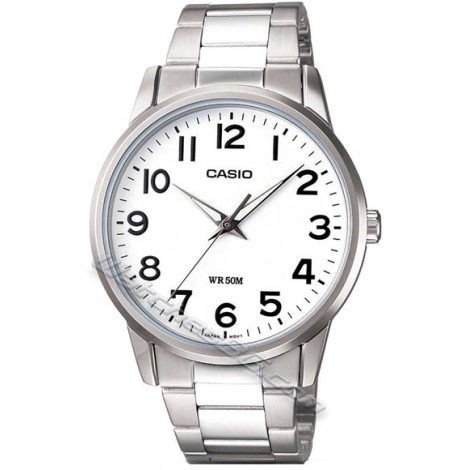 Casio MTP-1303D-7BV Collection