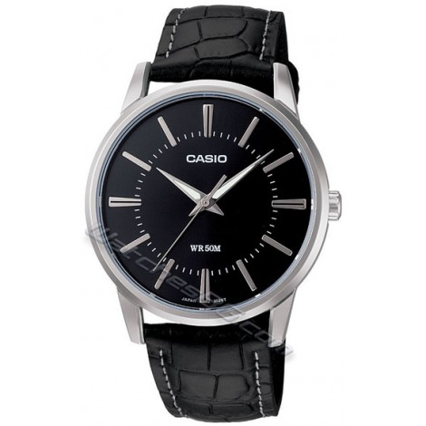 Casio MTP-1303L-1AV Collection