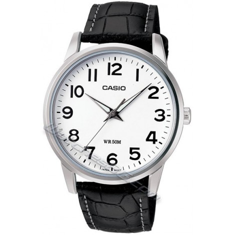 Casio MTP-1303L-7BV Collection