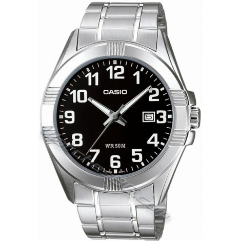 Casio MTP-1308D-1BV Collection