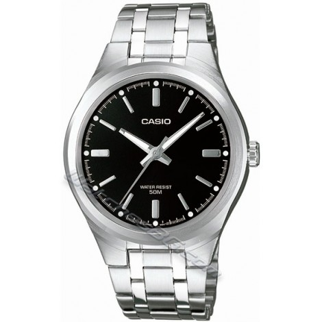 Casio MTP-1310D-1AV Collection