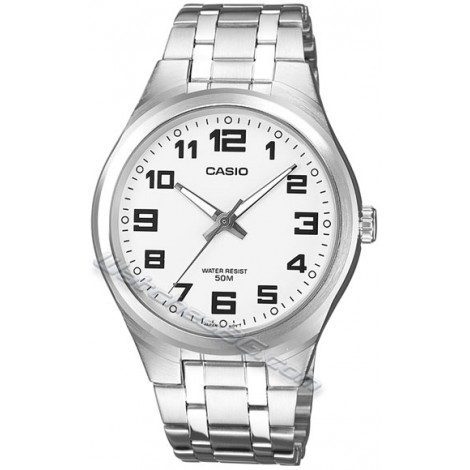 Casio MTP-1310D-7BV Collection