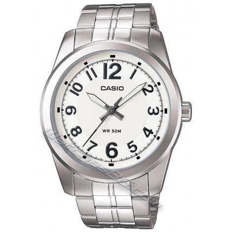 Casio MTP-1315D-7BV Collection