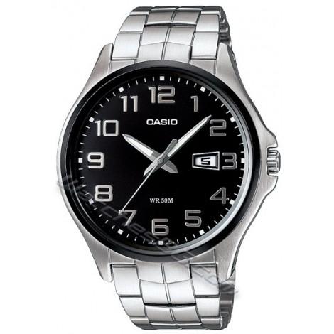 Casio MTP-1319BD-1AV Collection