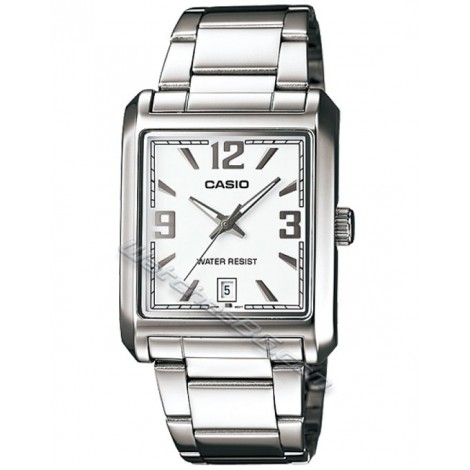 CASIO MTP-1336D-7AE Collection