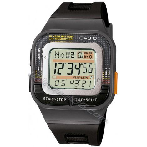 CASIO SDB-100-1AE Collection