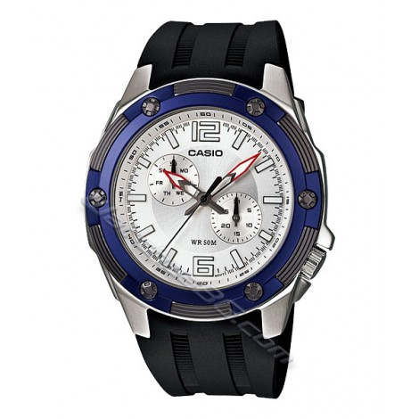 Casio MTP-1326-7A2