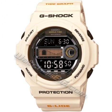 Casio GLX-150-7ER G-Shock