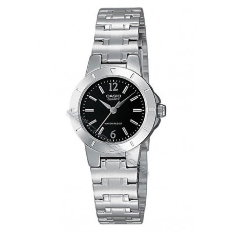 CASIO LTP-1177A-1AE Collection