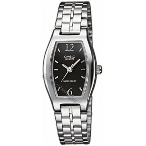 CASIO LTP-1281PD-1AE Collection
