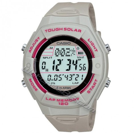 CASIO LW-S200H-8AD COLLECTION