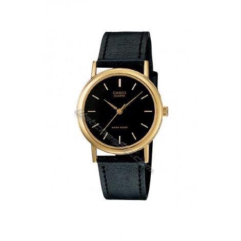 CASIO MTP-1095Q-1AD Collection