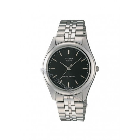 CASIO MTP-1129A-1AR Collection
