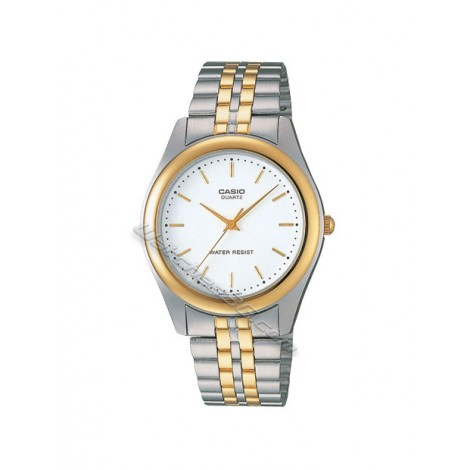 CASIO MTP-1129G-7AR Collection
