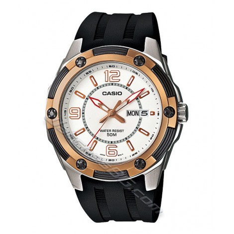 CASIO MTP-1327-7A1 Collection