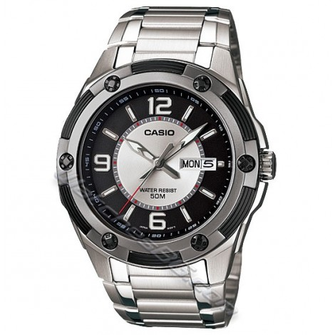 CASIO MTP-1327D-1A1 Collection