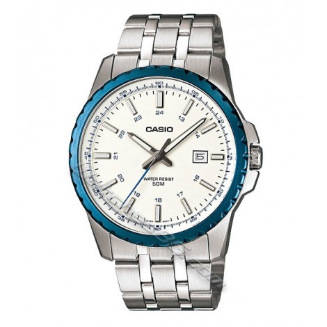 CASIO MTP-1328D-7AV Collection