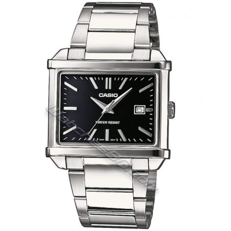 CASIO MTP-1341D-1AE Collection